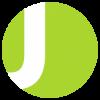 Johannes Doll Logo